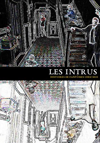 les_intrus_2