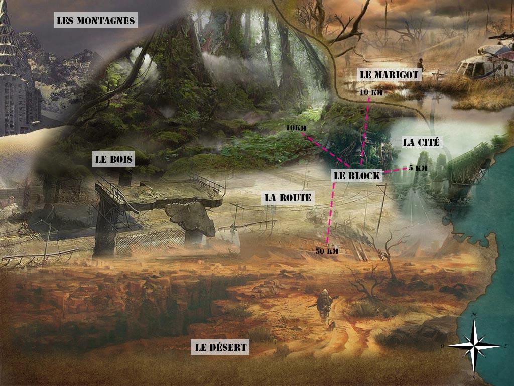 Map_Apo