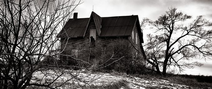 md_3bcd3a184623-scary-ghost-stories_featured
